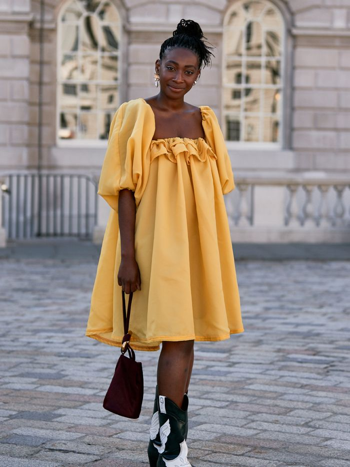 Net-a-Porter's Epic Summer Sale Is Here—and We've Found So Many Good Pieces