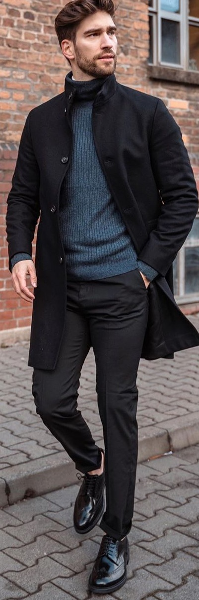 Fall Outfit Ideas 2020