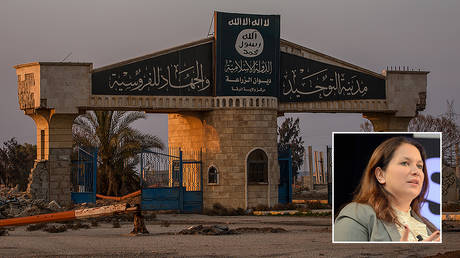 NYTimes retracts 'Caliphate' podcast & reassigns reporter, admitting star 'ISIS executioner' likely never went to Syria