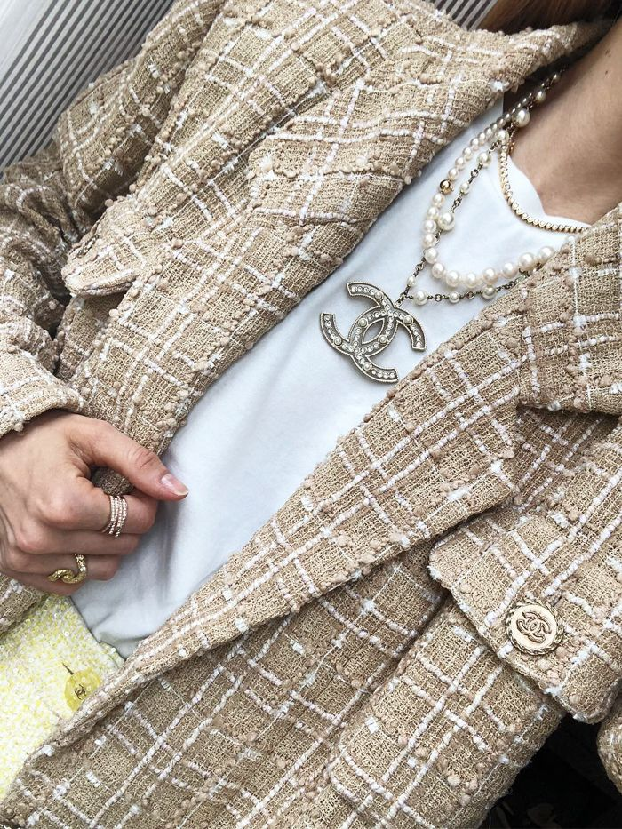 8 Things That Always Makes Jewellery Look Really Expensive