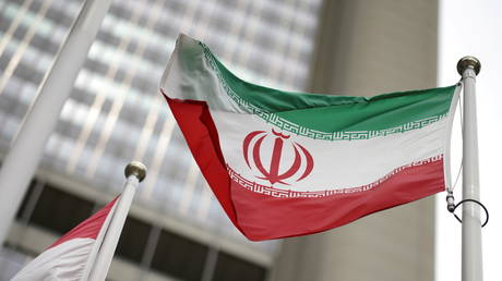 In Iran nuclear talks 'time not on anyone's side,' France says as 'significant disagreements' remain