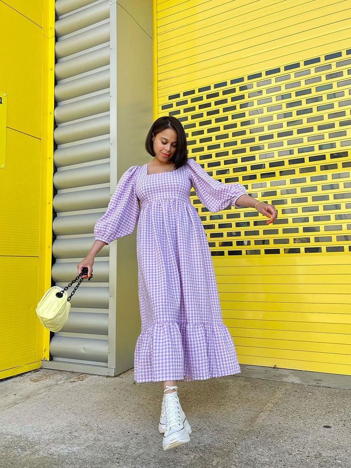 5 Affordable Trends London Girls Are Wearing This Summer