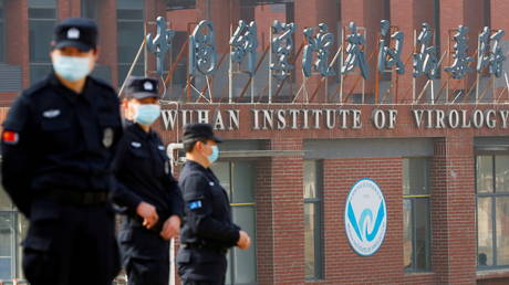 China will oppose ANY 'political manipulation' in new WHO probe into origins of Covid-19 – Foreign Ministry