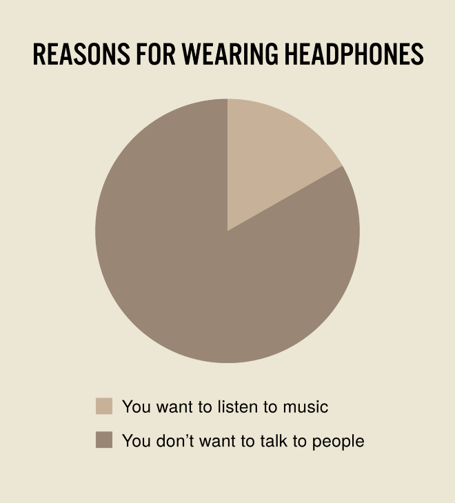 You know it's true.